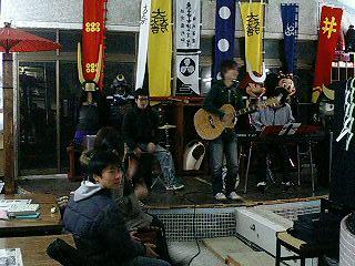 愛と義の新春イベント日記_f0017409_14485368.jpg