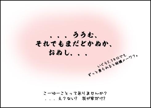 f0027944_1050492.jpg