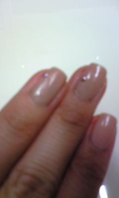 ネイル塗り塗り_e0114246_12394247.jpg