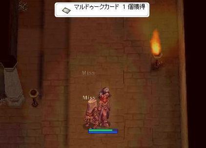 d0088374_041682.jpg