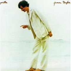 James Taylor「Gorilla」(1975)_c0048418_942876.jpg