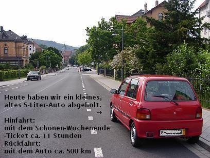 Hann. Muenden_d0144726_21105985.jpg
