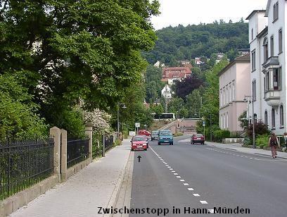 Hann. Muenden_d0144726_21113819.jpg