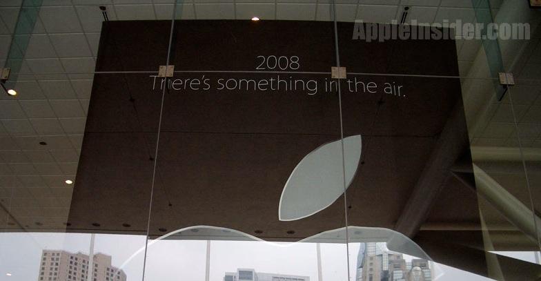 Airがやってくる?!_b0028732_191873.jpg