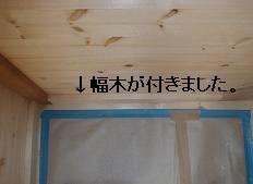 d0059949_10554994.jpg