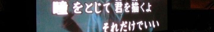新年会_c0129671_2352791.jpg