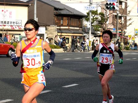全国女子駅伝_e0048413_212787.jpg