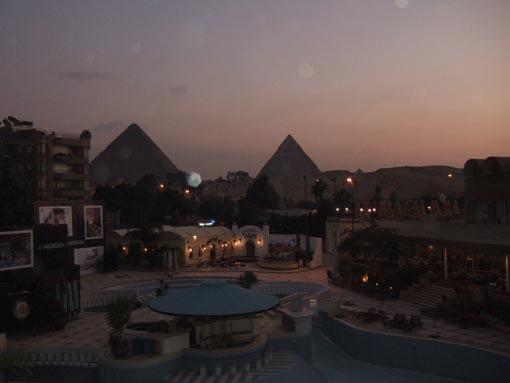 エジプト旅行報告1_c0125114_21261917.jpg