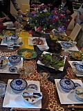 料理=非言語コミュニケーション_d0046025_2113331.jpg