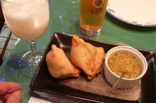 インド料理 シーラ 阪急山田_b0054727_9315342.jpg