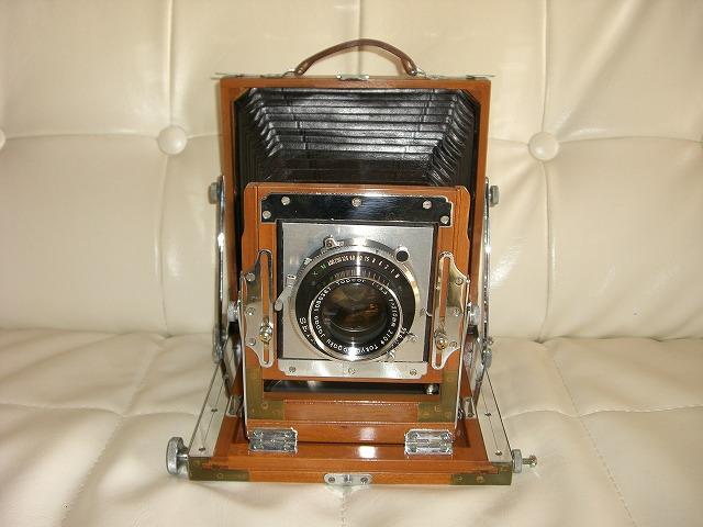 ビックリ大型カメラ_d0138130_10283869.jpg