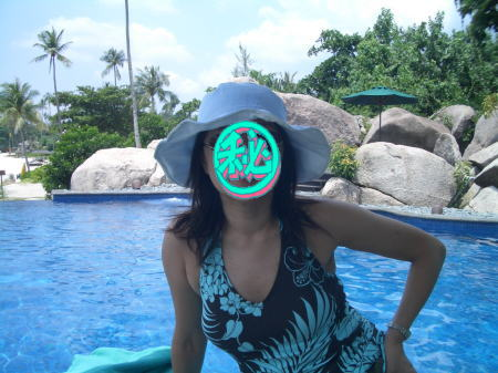 シンガポール・ビンタン島5日目_c0157047_173655100.jpg