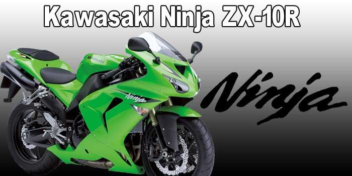 気になるバイク!_f0141609_23245789.jpg