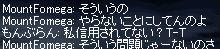 d0021920_23133595.jpg