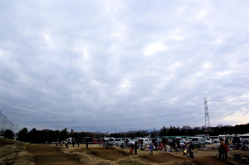 08初緑山コース開放日の風景VOL1_b0065730_20311326.jpg