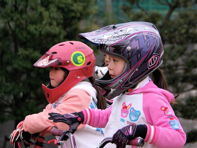 08初緑山コース開放日の風景VOL1_b0065730_20551095.jpg