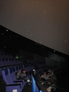 きっづ光科学館ふぉとん_c0113733_230286.jpg