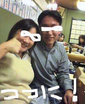 a0108438_20203679.jpg
