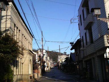 北国街道・木之本宿をちょっとだけ_d0079440_2128029.jpg