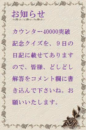 再び_c0049950_2317257.jpg