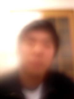 f0106557_1892985.jpg