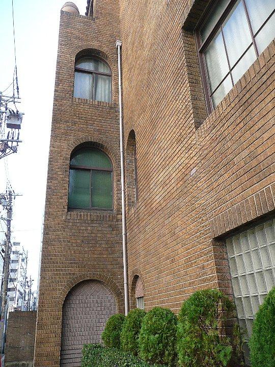 大阪の中央電気倶楽部_c0112559_17243785.jpg