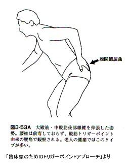 b0052170_1295565.jpg
