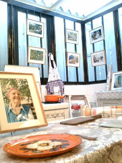 おばあちゃんの台所_d0095471_0125732.jpg