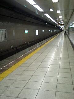 東京の寂しさ_d0028272_2104416.jpg