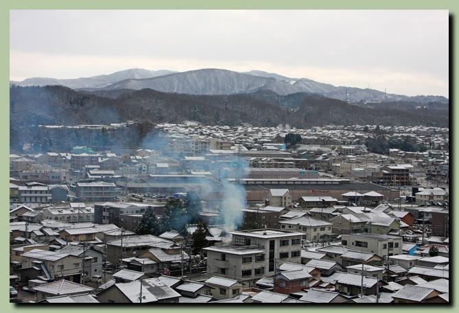 兼六園下~旭町~犀川緑地_f0079990_1040153.jpg