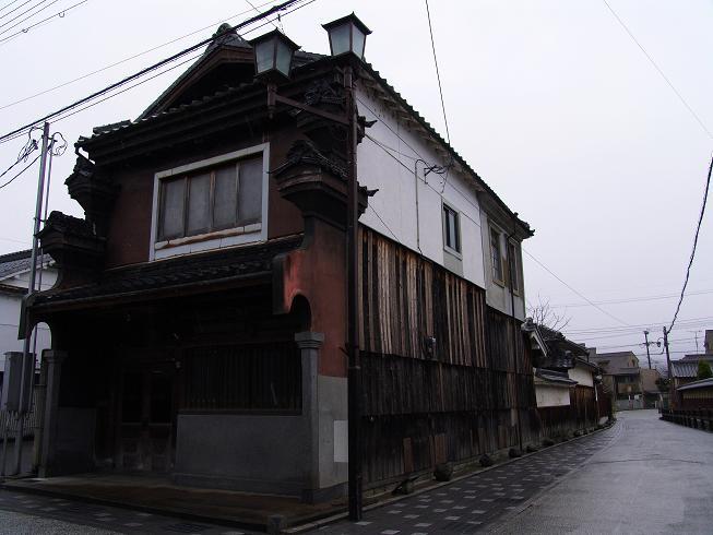 丹波篠山ぶらぶら_f0095094_1810729.jpg