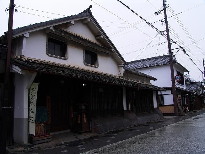 丹波篠山ぶらぶら_f0095094_1895813.jpg
