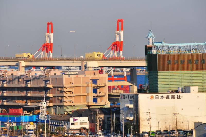横濱撮影行【七】_e0004009_142297.jpg