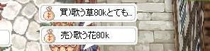 b0098610_5415331.jpg