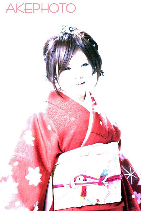 NANAちゃん♥_e0127416_22193965.jpg