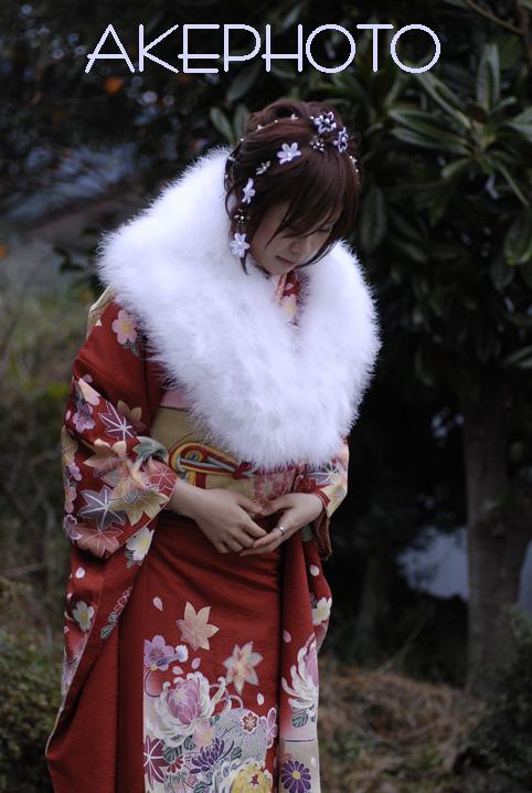NANAちゃん♥_e0127416_22202239.jpg