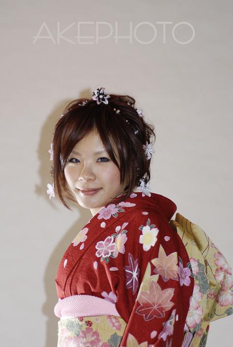 NANAちゃん♥_e0127416_22227100.jpg