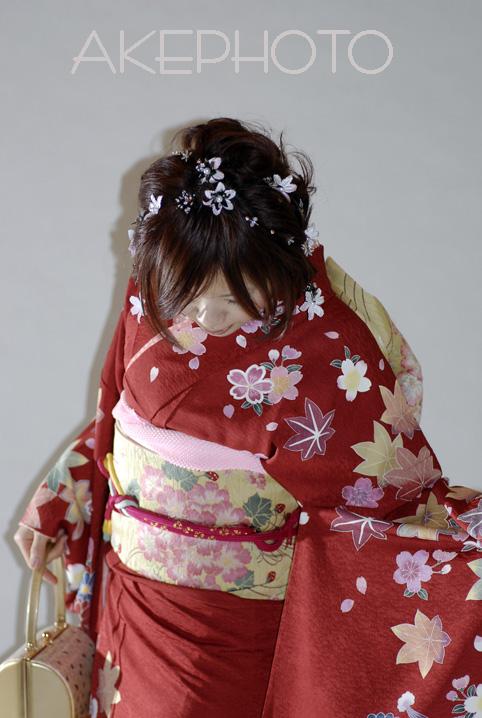 NANAちゃん♥_e0127416_22233734.jpg