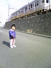 f0048834_22112136.jpg