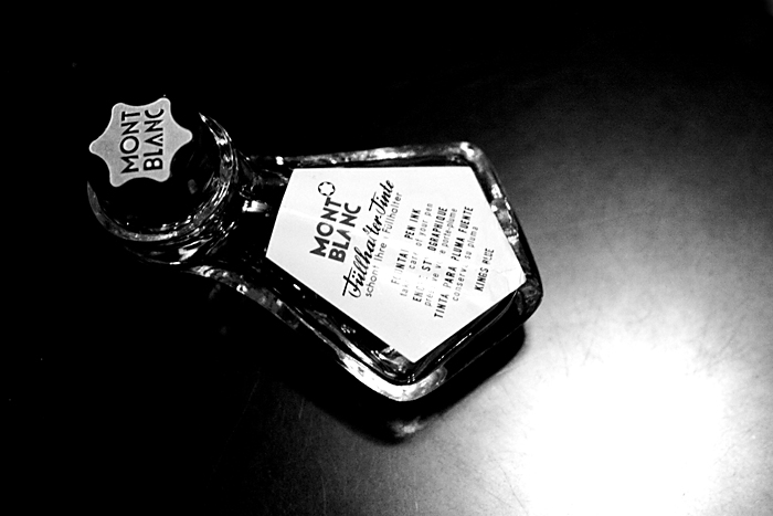JAZZ喫茶 ベイシー 一関 PART2_b0049843_1973250.jpg