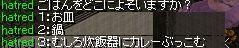 a0061353_213018.jpg
