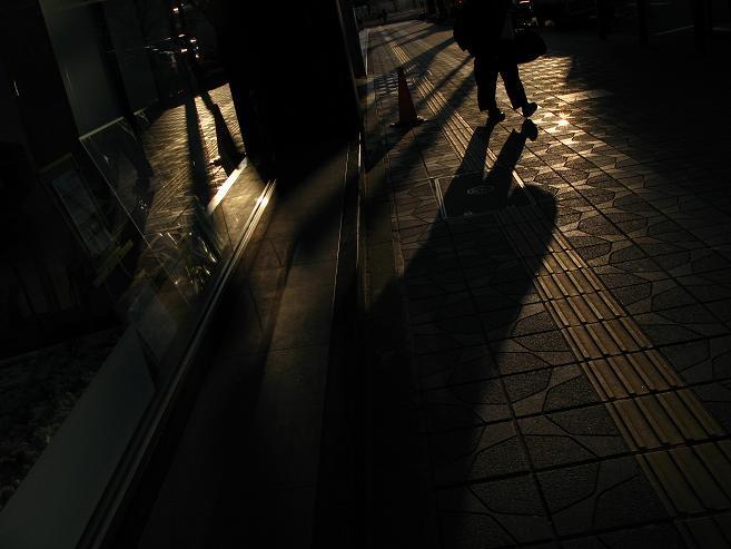 恋しくてⅩ_c0129671_19303741.jpg