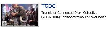 d0017381_20102532.jpg