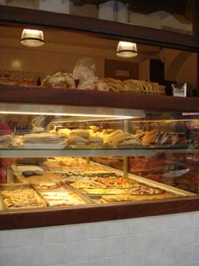 フィレンツェで安くて旨い店を探すなら~サンフレディアーノ地区_f0106597_17555254.jpg