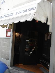 フィレンツェで安くて旨い店を探すなら~サンフレディアーノ地区_f0106597_17564649.jpg