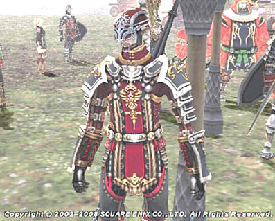 アンゴン爺とメタボカー_e0090208_12253319.jpg