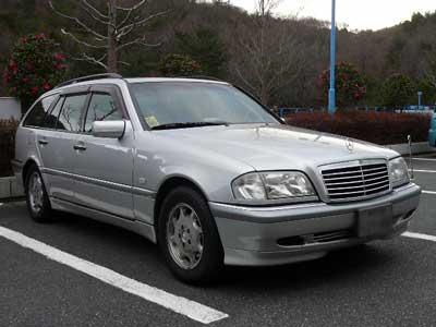 売車予定_b0054727_2383341.jpg