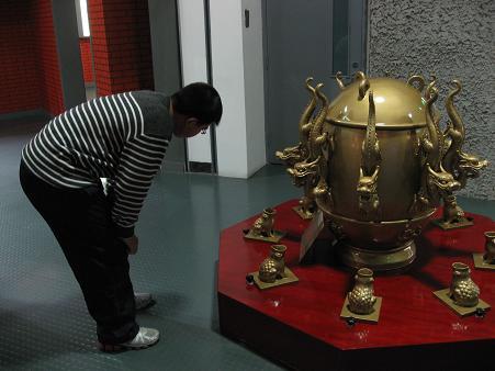 北京市海淀区公共安全馆(地震展区)_f0056261_2038174.jpg