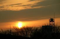 寒い朝_f0139963_721438.jpg