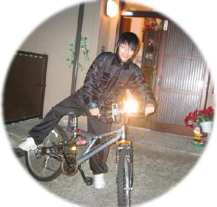 f0082367_1774371.jpg